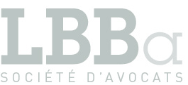 Cabinet d'avocats LBBa