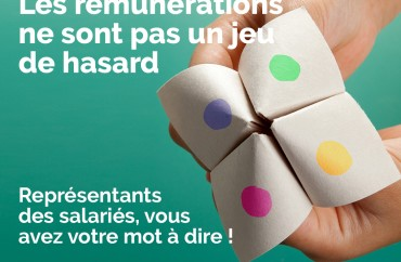 campagne remunerations