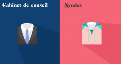 Syndex, réinvontons le conseil !
