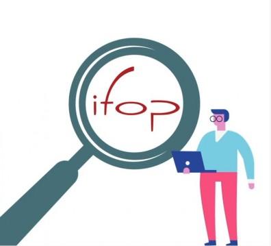 Enquête CSE : les résultats de l'enquête Ifop en vidéo
