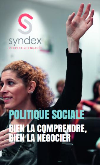 Politique sociale